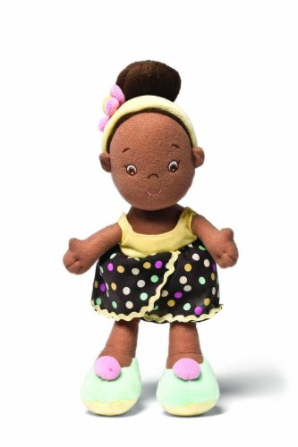 sierra-rag-doll
