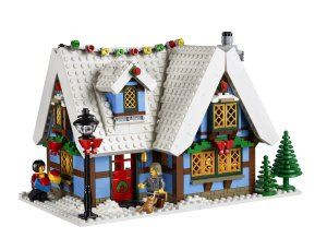 lego-creator-winter-village