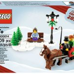 lego-holiday-set