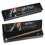 hermione-hogwarts-wand