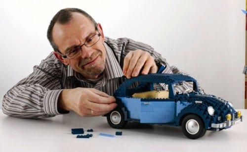 lego-volkswagen-beetle