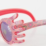 luna-lovegood-glasses-stocking-stuffer