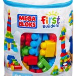 mega-blocks-first-builder