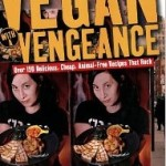 vegan-vengeance-cookbook