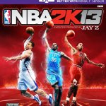 nba-fantasy-video-game-2k-13