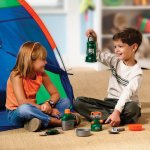 camp-set-pretend-play