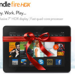 Amazon-Kindle-Fire-HDX-7-inch
