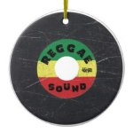 reggreggae-vinyl_record_christmas_ornament
