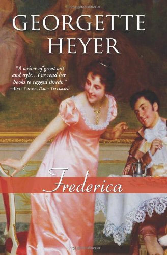 Top Clean Regency Romance Novels Ever