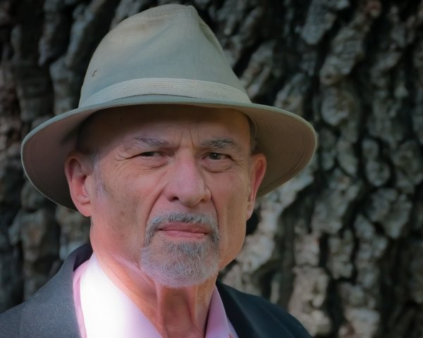 Existential Psychotherapy, Irvin D. Yalom