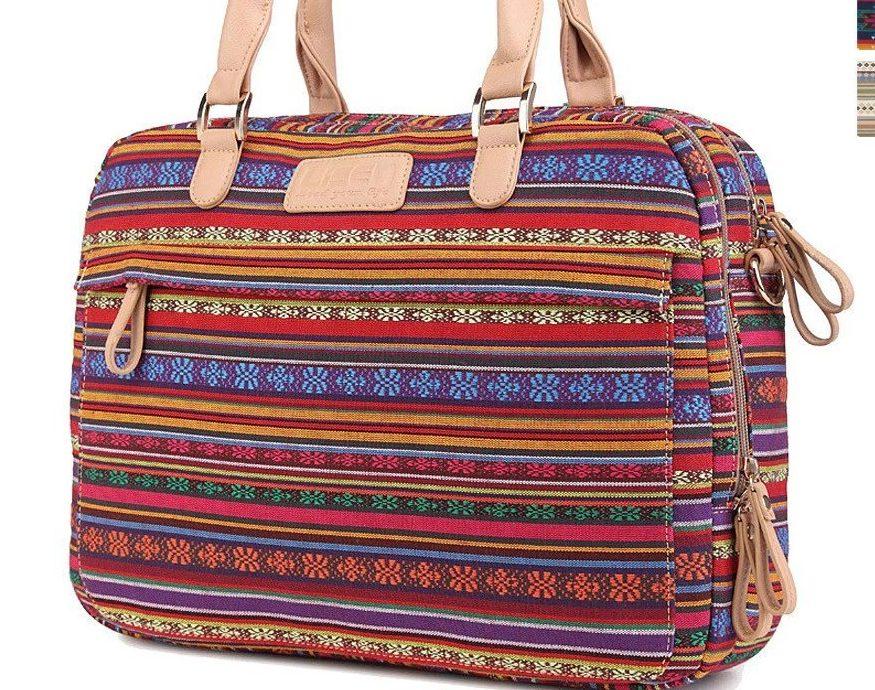 Cute laptop bags for women