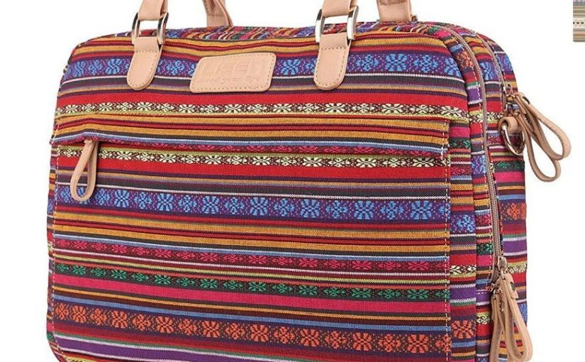 Cute laptop bags for women 2017