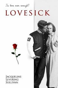 Lovesick by Jacqueline Levering Sullivan