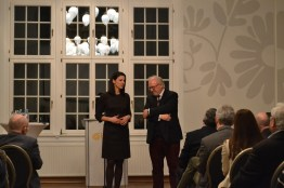 2017-02-09-dr-katja-leikert-veranstaltung-rudolf-henke-bild-ii