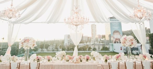 Los Angeles Wedding Planner  Destination Wedding Planner  Wedding     Anna   Ed