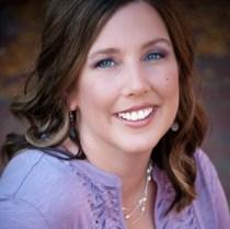Laura Kaye