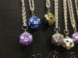 20 sided dice?!?!