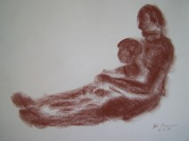 life_drawing_sketch_in_conte_by_katmicari-d7vomwx