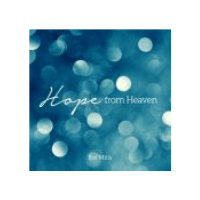 Hope From Heaven EP