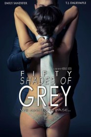 Fifty Shades of Grey Full Movie 18+ Hollywood Download