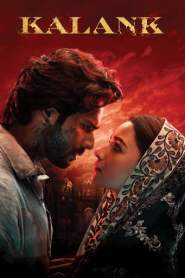 Kalank Full Movie Download Bollywood Movie Download