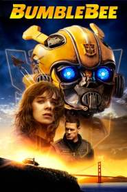 Bumblebee Movie 2018 Download in Hindi