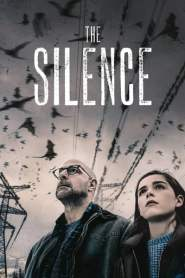 The Silence 2019 Movie in Hindi Download