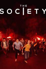 The Society Season 1 Download in Hindi Dual Audio Download