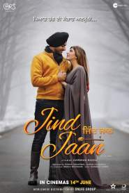 Jind Jaan Punjabi Movie Download By Rajvir Jawanda