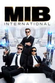 Men in Black: International in Hindi Dubbed 2019