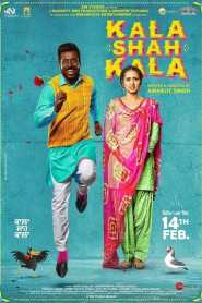 Kala Shah Kala Punjabi Movie Download