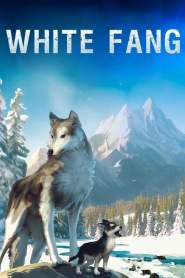 White Fang 2018 Full Movie Download in Hindi Dubbed
