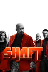 Shaft 2019 Movie Download In English 480p Download