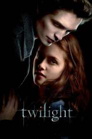 Twilight 2008 Full Movie in Hindi Download Index