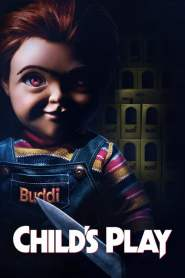 Child's Play 2019 Full Movie Download 123movies