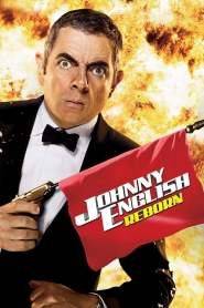 Johnny English Reborn 2011 Full Movie in Hindi Download 300MB