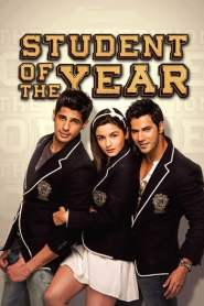 Student of the Year Full Movie – Movies Download