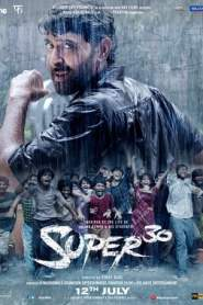 Super 30 Movie Download | Full Movie Download