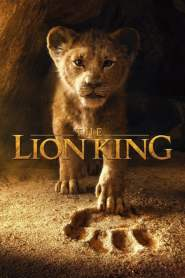 The Lion King 2019 the Full Movie Download in Hindi