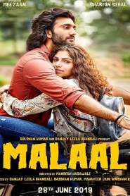 Malaal Movie Download Hindi Movies 2019