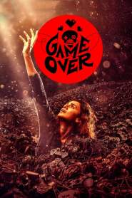 Game Over 2019 Movie Download FilmyWap 2019