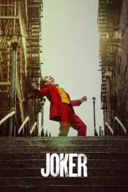 Joker 2019 Full Movie Download in Hindi Dubbed