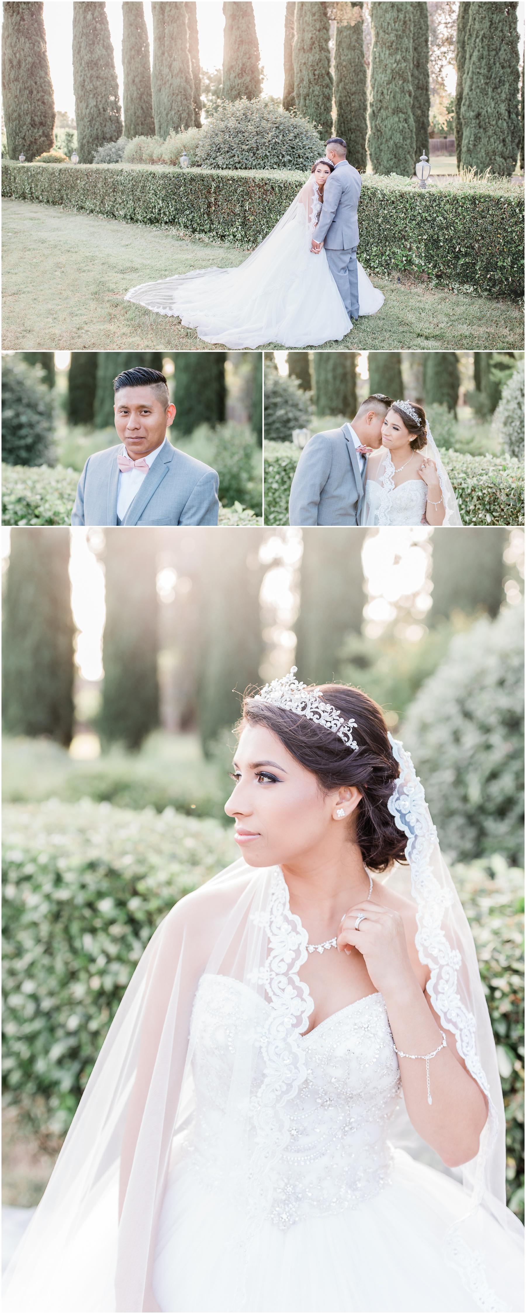 Stockton Wedding, Stockton Wedding Photographer, Stockton Wedding Photography, Lodi Photographer, Wedding Portrait Photography by KCM Photography, a Fine Art Wedding and Portrait Photographer based in Lodi, CA