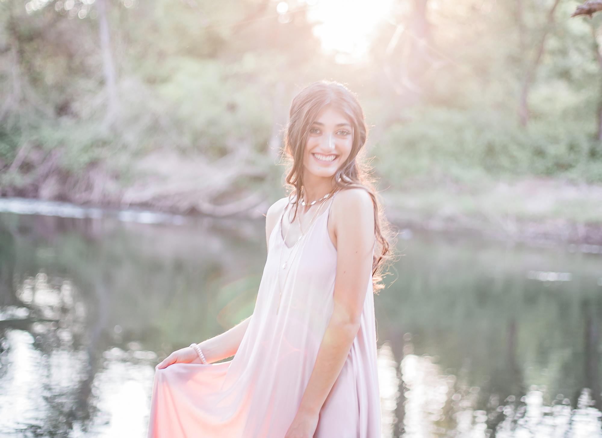 Senior Portrait Photography, Lodi, CA and Stockton, CA
