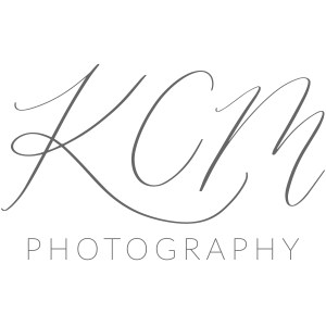 KCM Photography