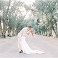 The Maples Woodland Wedding Photos by fine art portrait and wedding photographer Kat Murillo Photography