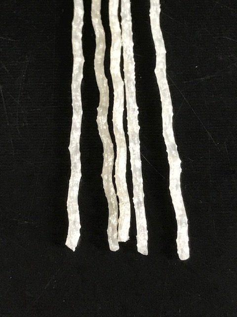 ブラシ素材 セラミック