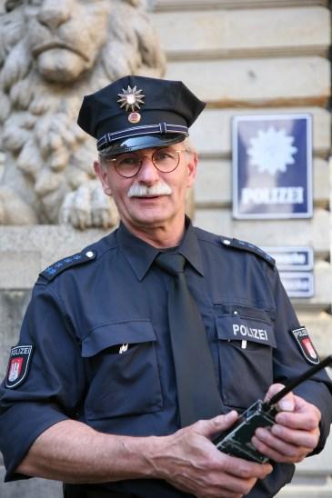 HH_Polizeihauptmeister_MZ