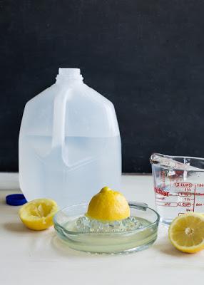 enallaktiki-xlorini