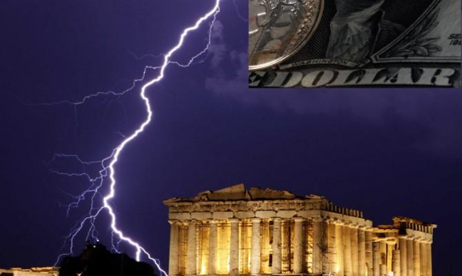 akropoli_euro_dolar